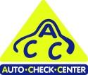 auto-check-center